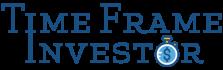 Time Frame Investor